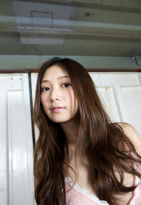 AV女優 香澄はるか ヌード エロ画像a116.jpg