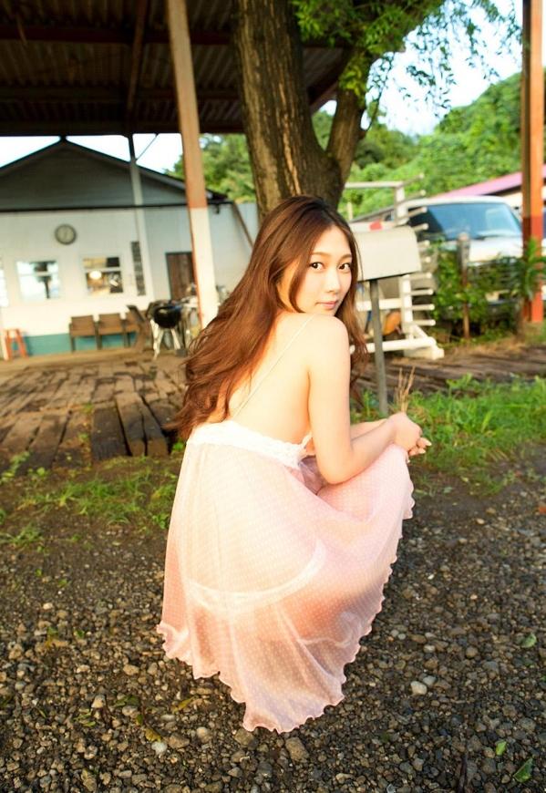 AV女優 香澄はるか ヌード エロ画像a120.jpg