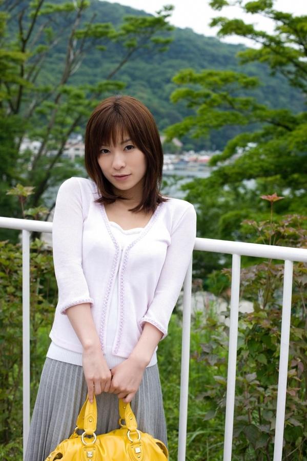 AV女優 かすみ果穂 熟女 フェラ セックス エロ画像a005.jpg