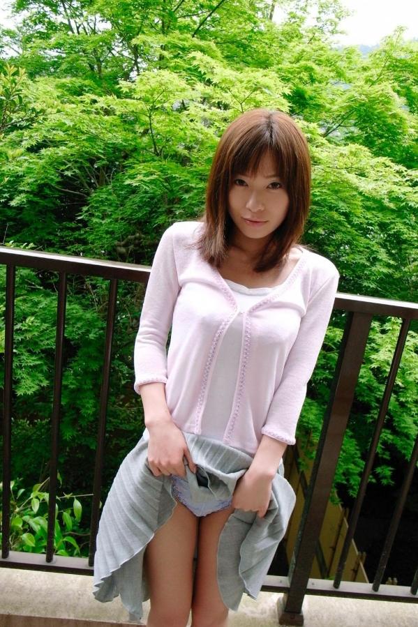 AV女優 かすみ果穂 熟女 フェラ セックス エロ画像a010.jpg
