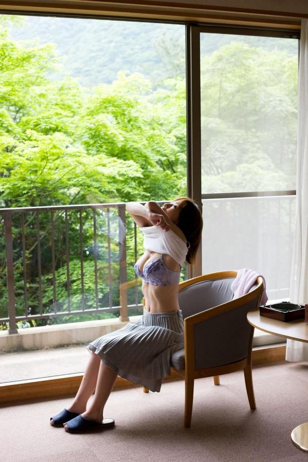 AV女優 かすみ果穂 熟女 フェラ セックス エロ画像a012.jpg