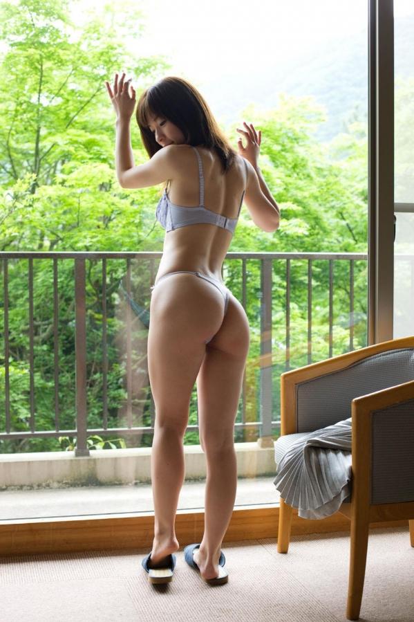AV女優 かすみ果穂 熟女 フェラ セックス エロ画像a018.jpg