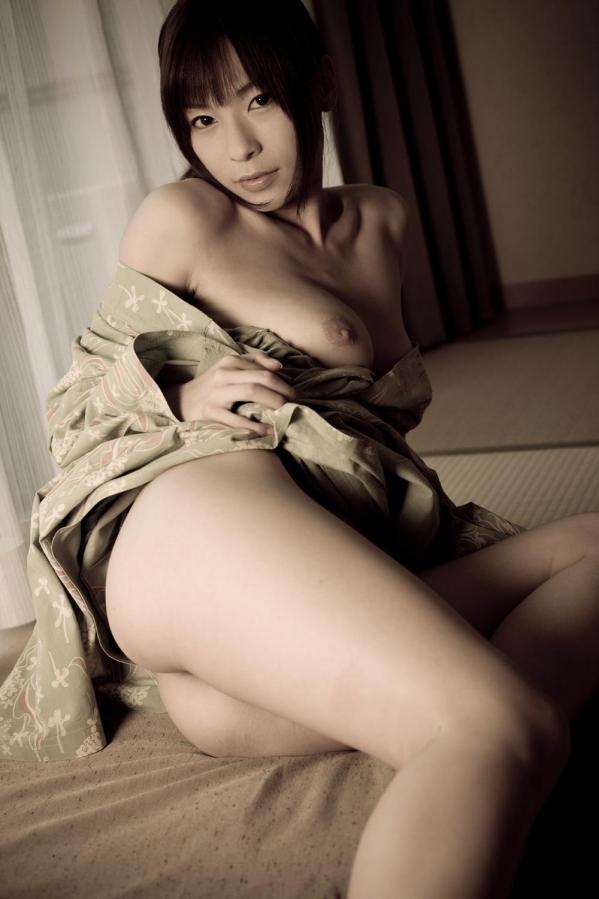 AV女優 かすみ果穂 熟女 フェラ セックス エロ画像a036.jpg