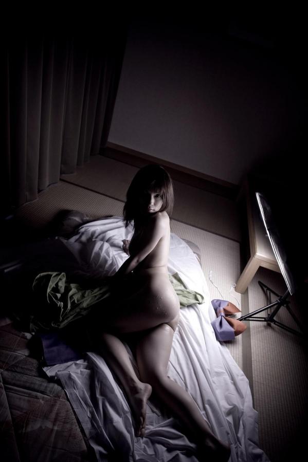 AV女優 かすみ果穂 熟女 フェラ セックス エロ画像a048.jpg