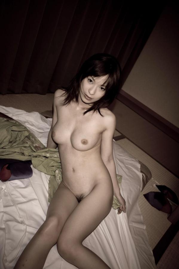 AV女優 かすみ果穂 熟女 フェラ セックス エロ画像a050.jpg