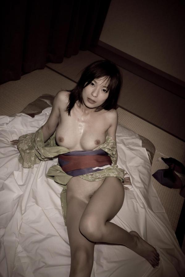 AV女優 かすみ果穂 熟女 フェラ セックス エロ画像a053.jpg