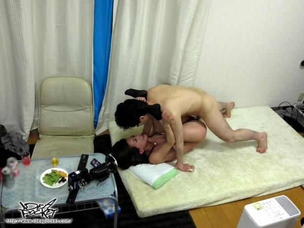 AV女優 かすみ果穂 熟女 フェラ セックス エロ画像a068.jpg