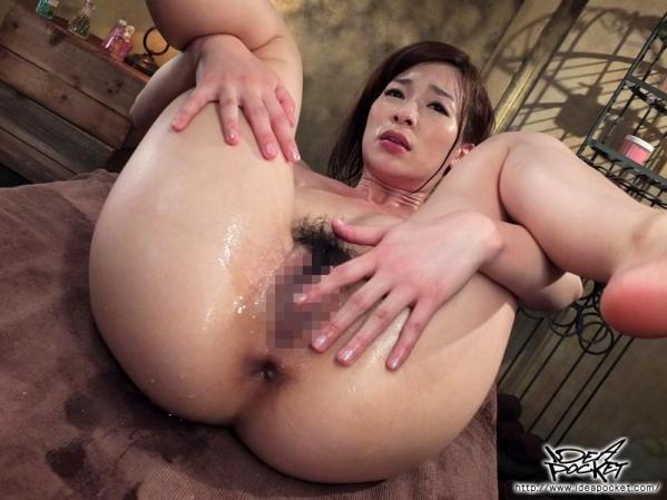 AV女優 かすみ果穂 熟女 フェラ セックス エロ画像a082.jpg