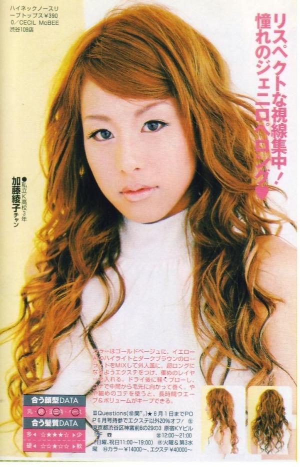 加藤綾子 女子アナ カトパン 水着 画像 アイコラa006a.jpg