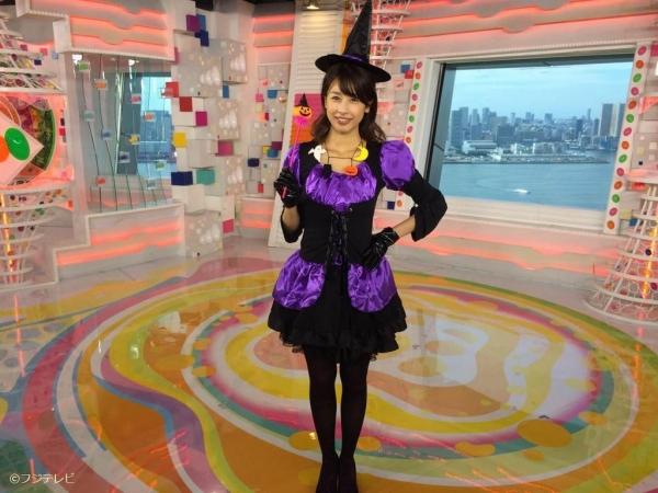 加藤綾子 女子アナ カトパン 水着 画像 アイコラb015a.jpg