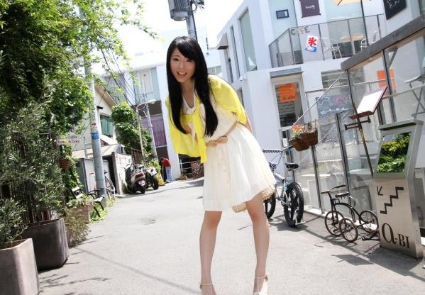 AV女優 川越ゆい 着衣セックス フェラ エロ画像a004.jpg