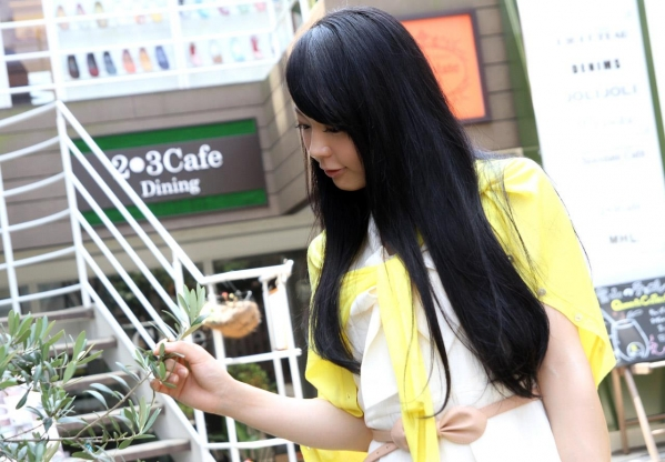 AV女優 川越ゆい 着衣セックス フェラ エロ画像a005.jpg