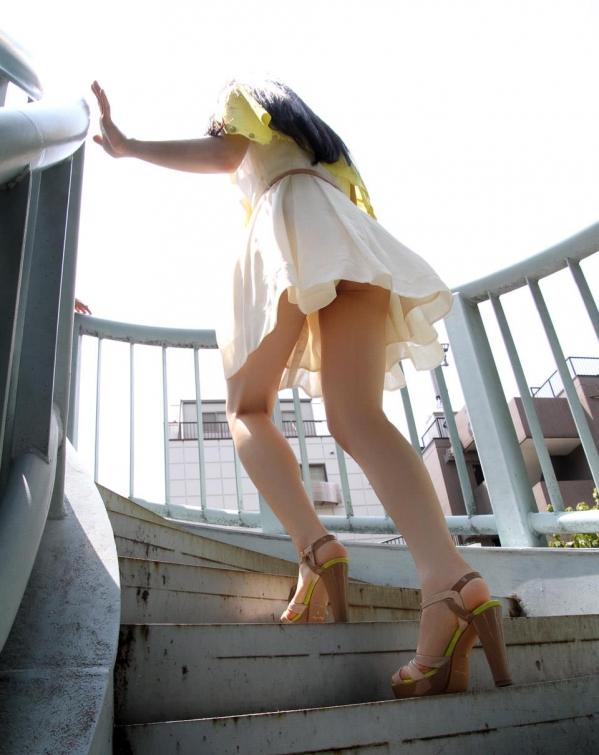 川越ゆい 色白美人が着衣と全裸でセックス2回戦画像130枚の007枚目