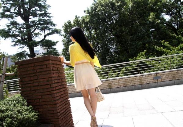 AV女優 川越ゆい 着衣セックス フェラ エロ画像a012.jpg