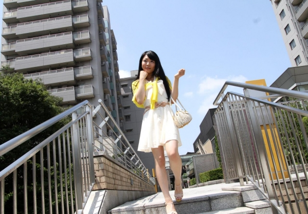 AV女優 川越ゆい 着衣セックス フェラ エロ画像a015.jpg