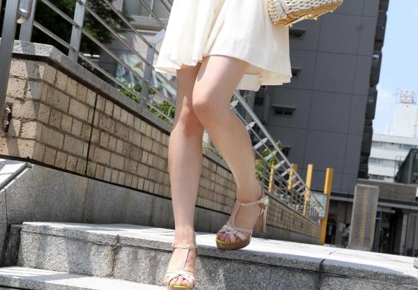 AV女優 川越ゆい 着衣セックス フェラ エロ画像a016.jpg