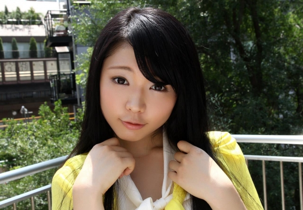 AV女優 川越ゆい 着衣セックス フェラ エロ画像a017.jpg