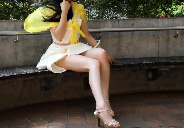 AV女優 川越ゆい 着衣セックス フェラ エロ画像a018.jpg