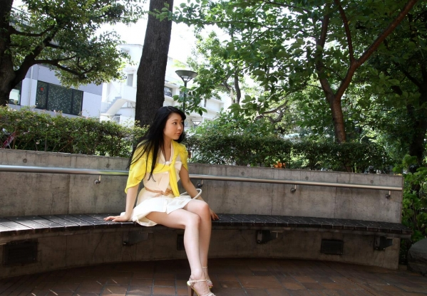 AV女優 川越ゆい 着衣セックス フェラ エロ画像a019.jpg