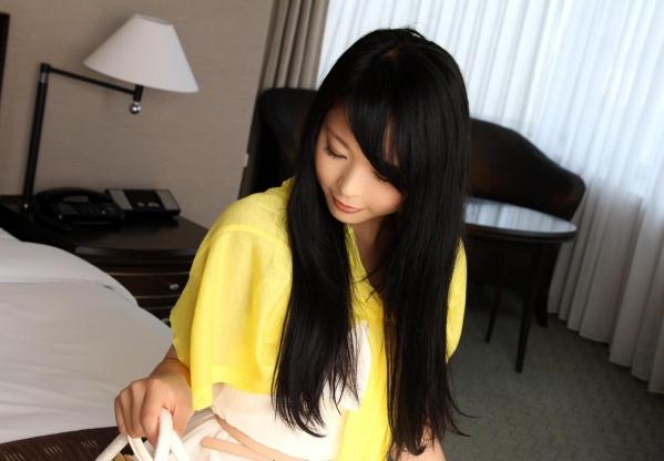 AV女優 川越ゆい 着衣セックス フェラ エロ画像a021.jpg