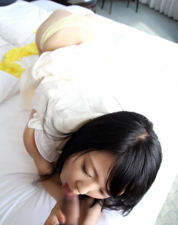 AV女優 川越ゆい 着衣セックス フェラ エロ画像a057.jpg