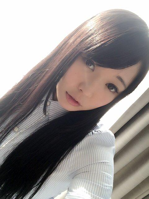 AV女優 川越ゆい 着衣セックス フェラ エロ画像a121.jpg