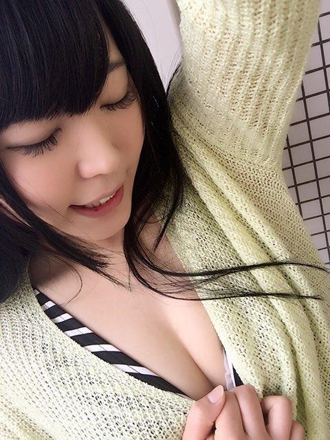 川越ゆい 色白美人が着衣と全裸でセックス2回戦画像130枚の125枚目