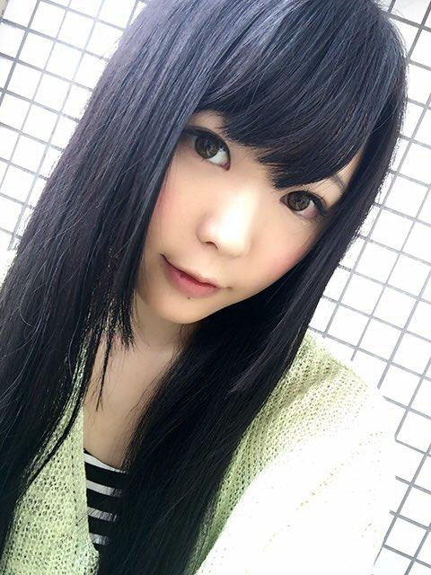 AV女優 川越ゆい 着衣セックス フェラ エロ画像a126.jpg