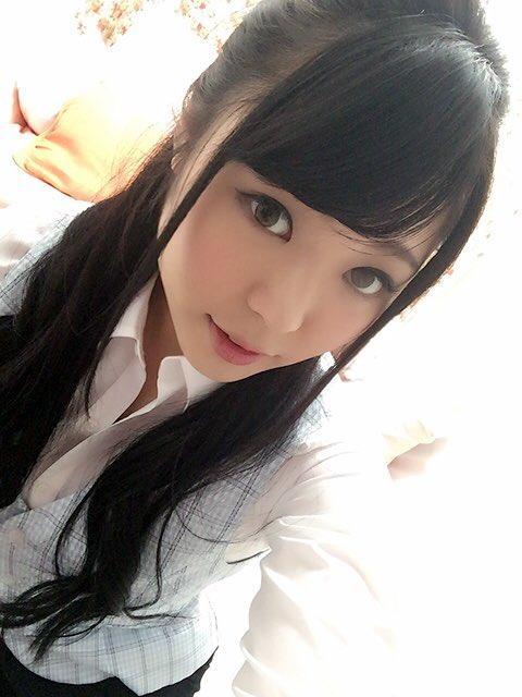 AV女優 川越ゆい 着衣セックス フェラ エロ画像a131.jpg