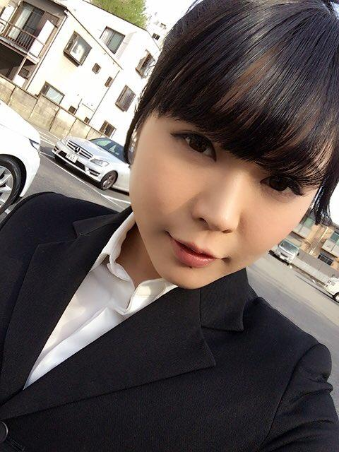AV女優 川越ゆい 着衣セックス フェラ エロ画像a132.jpg