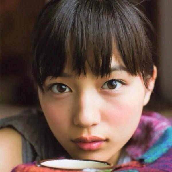 川口春奈 Aカップ美乳がキュートな水着や下着姿の画像65枚061.jpeg