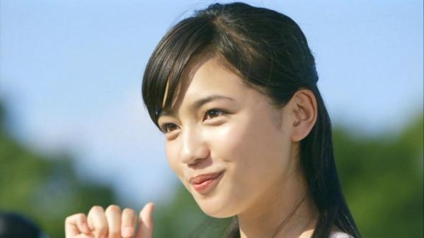 川口春奈 Aカップ美乳がキュートな水着や下着姿の画像65枚062.jpg