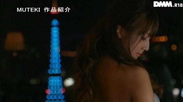 三上悠亜画像102枚のb021番