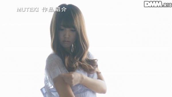 AV女優 三上悠亜 エロ画像b026.jpg
