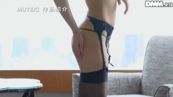 AV女優 三上悠亜 エロ画像b030.jpg