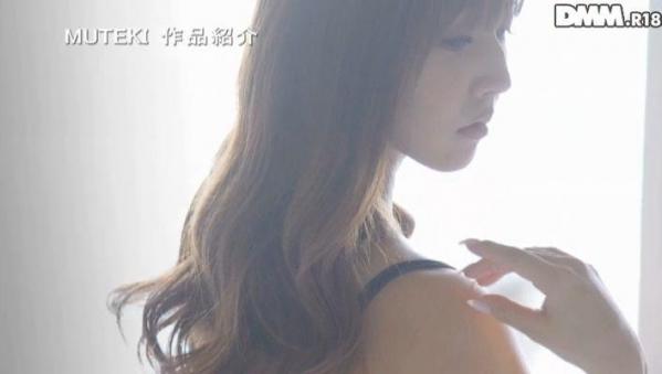 AV女優 三上悠亜 エロ画像b032.jpg