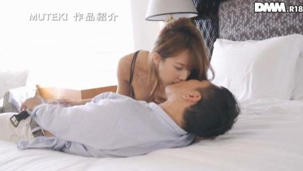 AV女優 三上悠亜 エロ画像b034.jpg