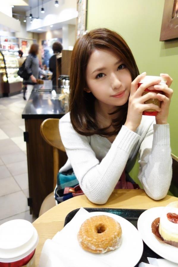 AV女優 風見あゆむ エロ画像 セックス フェラ003.jpg