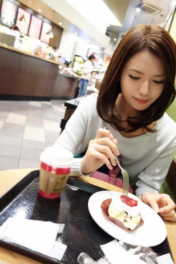 AV女優 風見あゆむ エロ画像 セックス フェラ004.jpg