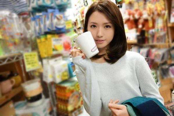 AV女優 風見あゆむ エロ画像 セックス フェラ005.jpg