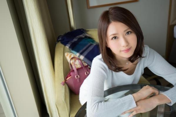 AV女優 風見あゆむ エロ画像 セックス フェラ010.jpg