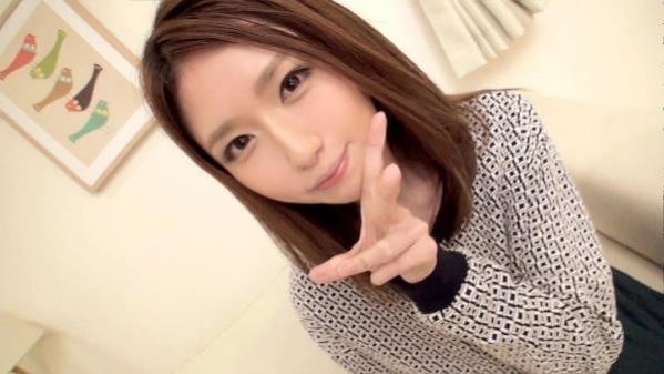 AV女優 風見あゆむ エロ画像 セックス フェラ034.jpg