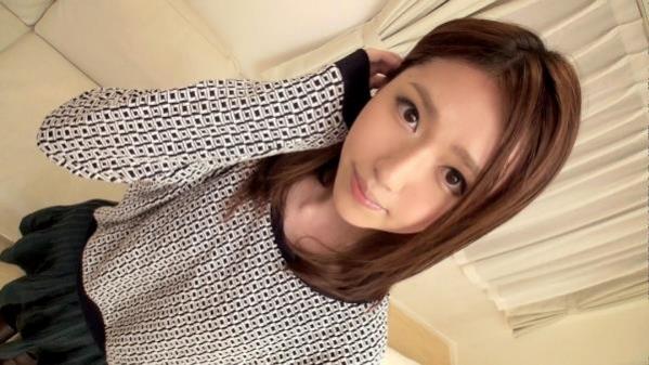 AV女優 風見あゆむ エロ画像 セックス フェラ035.jpg