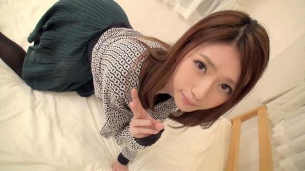 AV女優 風見あゆむ エロ画像 セックス フェラ039.jpg