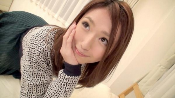 AV女優 風見あゆむ エロ画像 セックス フェラ040.jpg