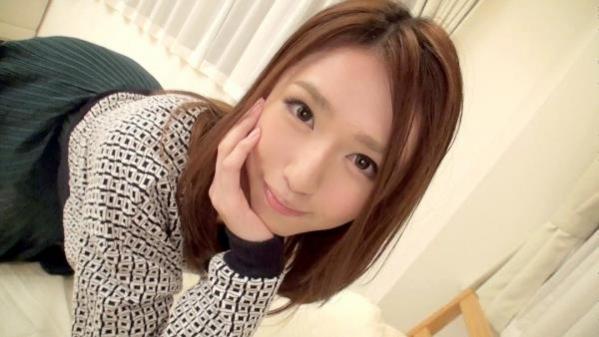 AV女優 風見あゆむ エロ画像 セックス フェラ041.jpg