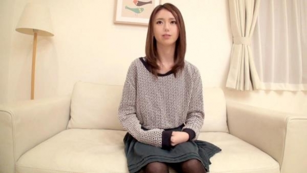 AV女優 風見あゆむ エロ画像 セックス フェラ042.jpg