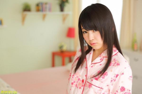 AV女優 木村つな フェラ セックス エロ画像a002.jpg