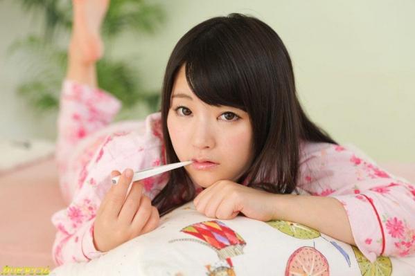 AV女優 木村つな フェラ セックス エロ画像a003.jpg
