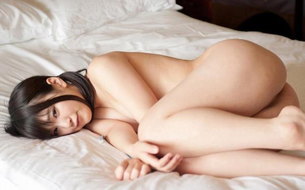 AV女優 木村つな フェラ セックス エロ画像a013.jpg